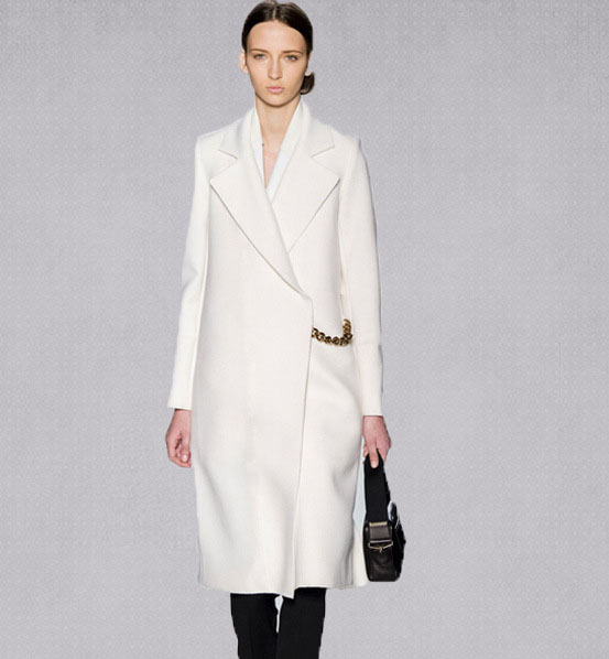 Compare Prices on White Cashmere Coat- Online Shopping/Buy Low ...