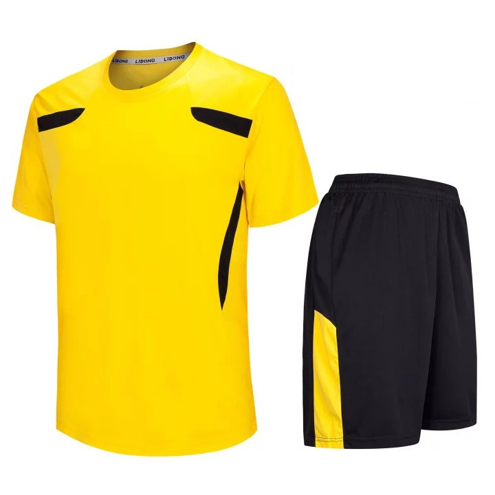 cheswick-stand.tk offer you Custom Cheap Soccer Jerseys, Cheap World Cup Football Shirts, Wholesale Replica Discount Soccer Kits.