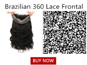 brazilian360lacefrontal__