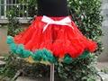 Fashion girls skirt new style children skirts girls tutu skirts kids baby fluffy pettiskirts  PETS-047