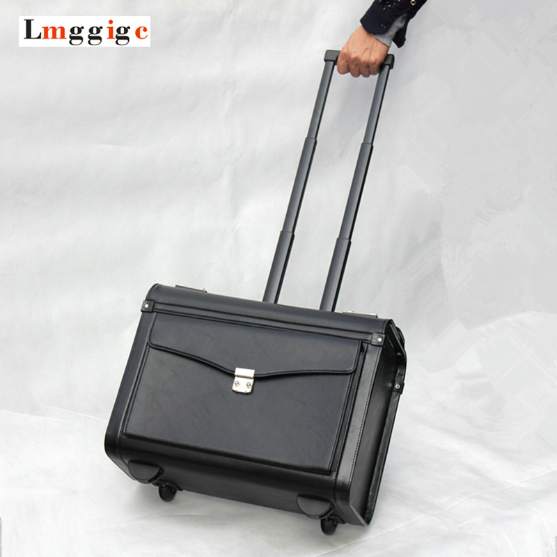 Online Get Cheap Cabin Luggage -Aliexpress.com | Alibaba Group