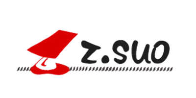 ZSuo