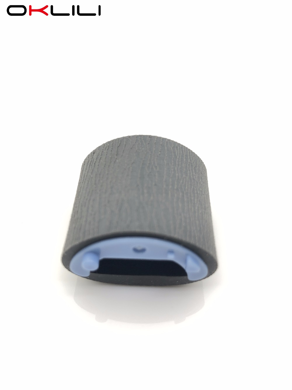1X RL1-0266-000 RC1-2050-000 Paper Pickup Roller for <font><b>HP</b></font> <font><b>1010</b></font> 1012 1015 1018 1020 1022 3015 3020 3030 3050 3052 3055 M1005 M1319 image