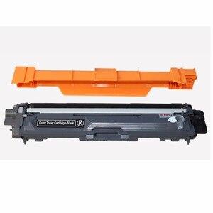 Image 5 - TN 221 241 251 261 281 291 kolor wkłady drukujące do MFC 9130 9140CDN 9330 9340CDW DCP 9020 9055CDN drukarka laserowa