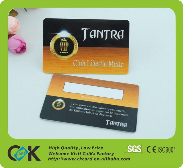 Custom designed plastic business card printing machine with best custom designed plastic business card printing machine with best printer printing and factory price reheart Images