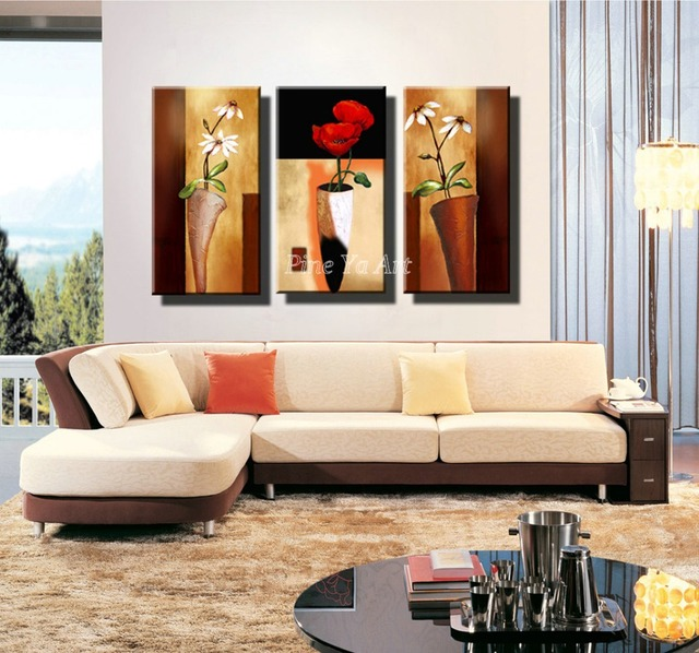 Great Ideas Decorative Paintings For Living Room On Upiki Part 17