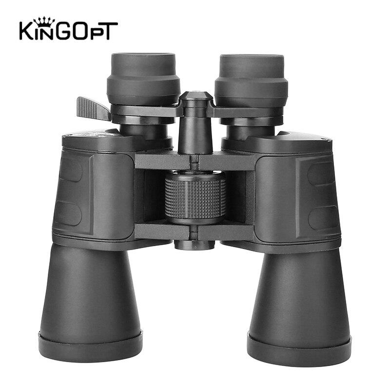 10-180x100 HD Binoculars Handheld Long range Zoom Telescopes  Waterproof Binocular Outdoor Professional Hunting Camping Tools