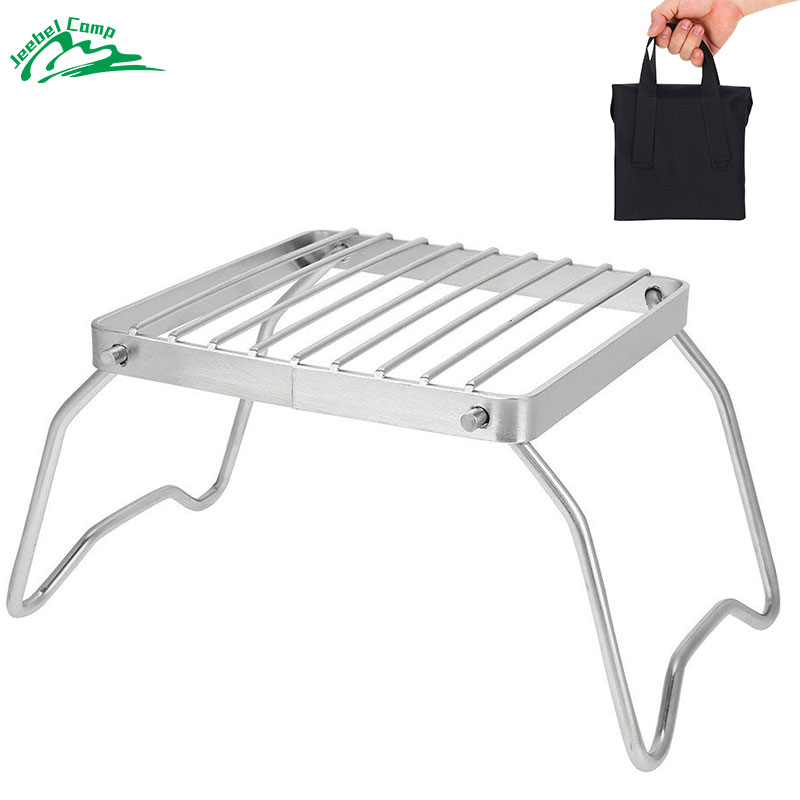 Aliexpress Com Buy Jeebel 1 3 Person Bbq Grill
