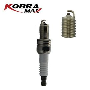 Image 5 - KOBRAMAX 2019 DK7RTC pièces de rechange pro automobile