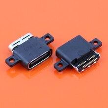 2 -- 100pcs Original new Charger Micro USB Charging Port Dock Connector Plug Socket For xiaomi 5 MI5 5s mi5s