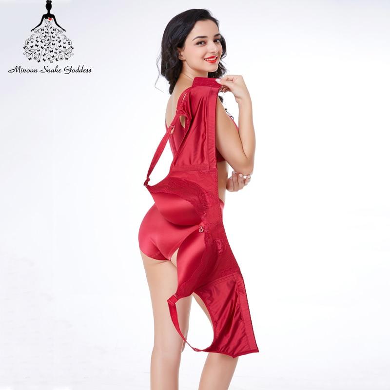 Push Up   Bra     Set   Plus Size Women Lace Lingerie   Set   No Rims Sexy Underwear   Sets     Bras   And Panty 40 42 44 46 48 Large Cup Lingerie