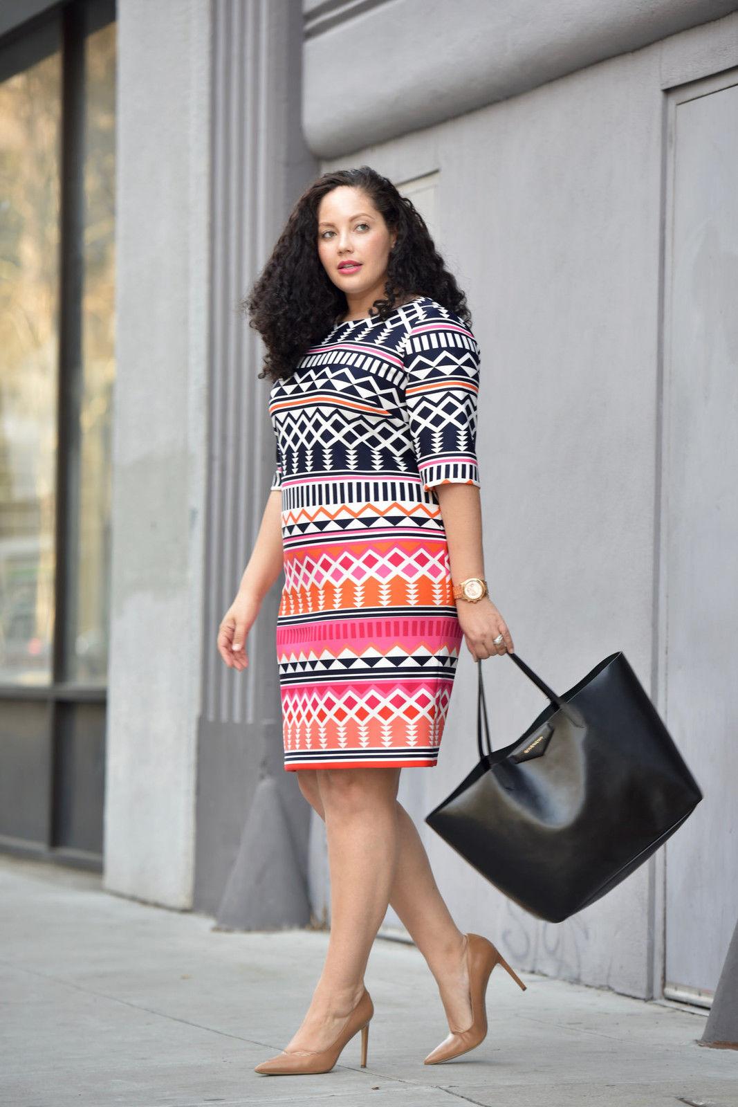 UK Frauen Lady Bodycon Kleider Plus Größe Damen Kleidung Party kleid ...