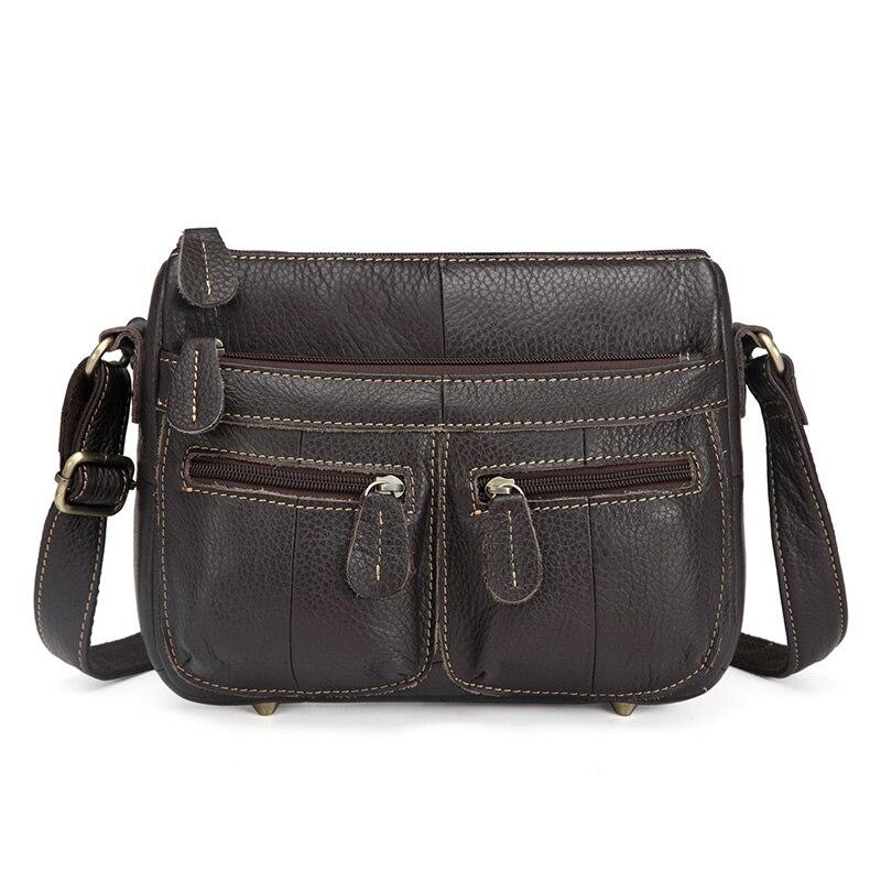 nova bolsa para as mulheres Exterior : Saco Contínuo