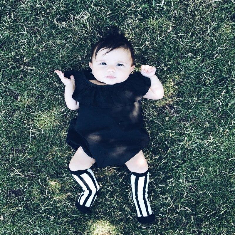 Autumn-Winter-Infant-Kids-Girl-Boy-Cartoon-Animal-Pattern-Knee-High-Baby-Socks-Cute-Kids-Fox-Socks-Totoro-Socks-baby-Long-Socks-5