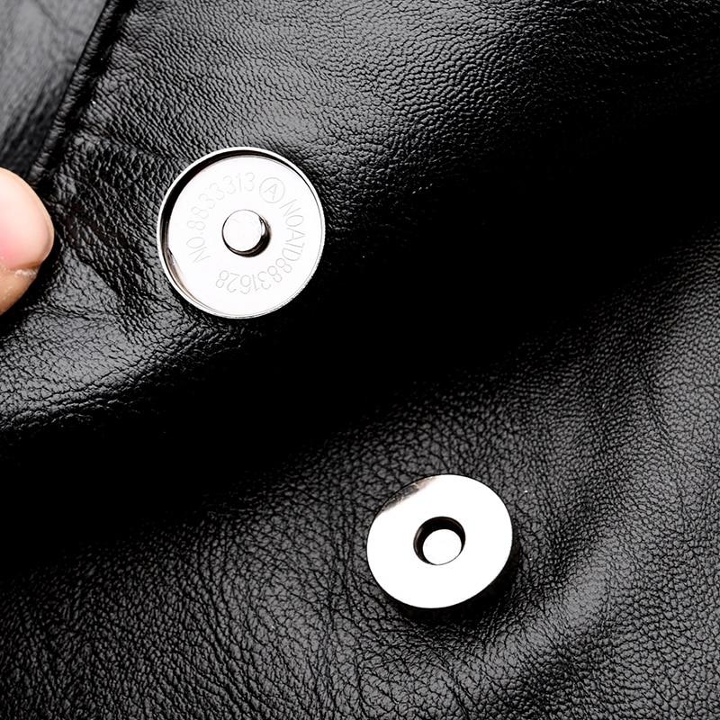 HTB1t059rbSYBuNjSspfq6AZCpXay 2019 Vintage Leather Backpacks Female Travel Shoulder Bag Mochilas Women Backpack Large Capacity Rucksacks For Girls Dayback New