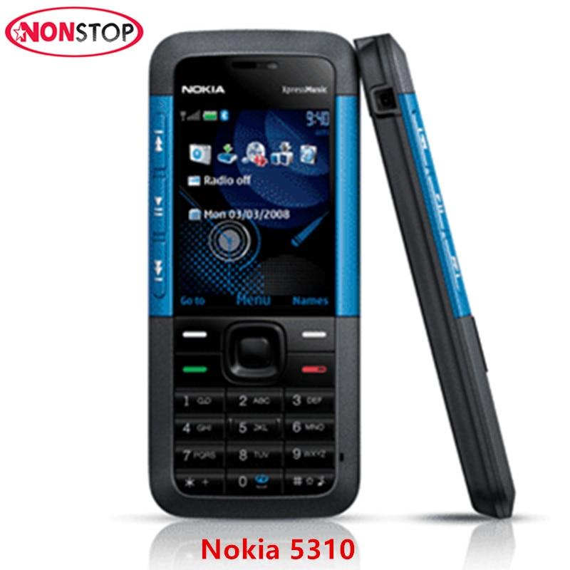 Nokia Flv Player Mobile Phone