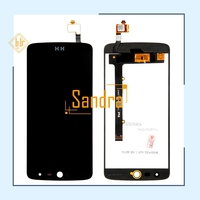 Z525 LCD Display New brand Z525 lcd with touch HH For Acer Liquid z525 Zest 4g Touch Panel Screen Assembly Free shipping+tools