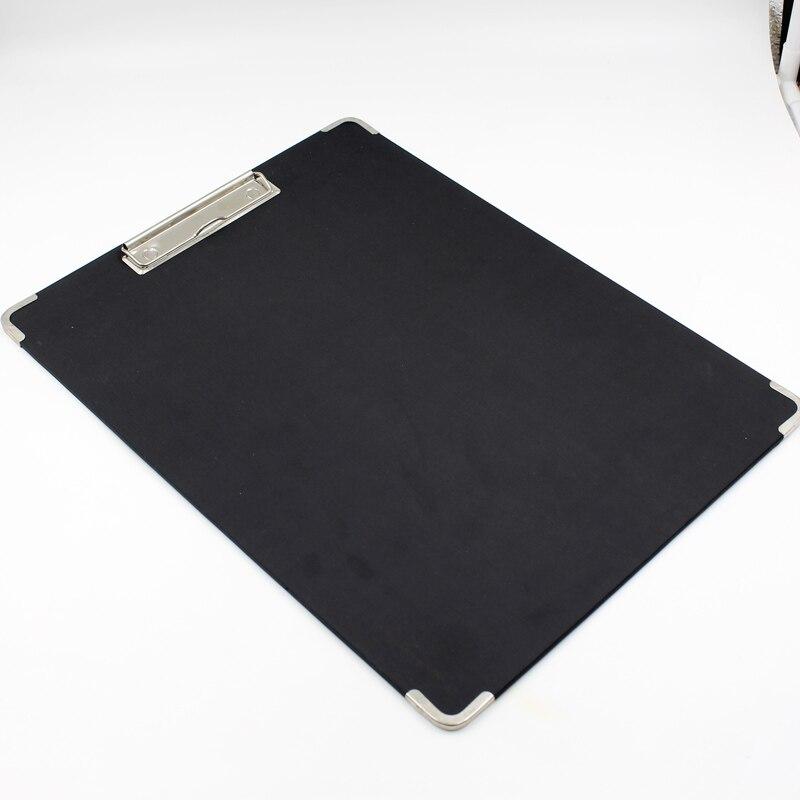 8K Fangao waterproof canvas sketching pin  sketch Sketchpad sketch board drawing board 8k жемчужно синий