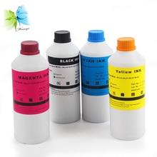 Gel Ink For Ricoh GC41 Sublimation - Gelsprinter SG3100 SG2100 SG2010L SG3110dnw SG7100 DN