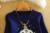 Mulheres Mini-saias de Malha Conjuntos de Roupas de Impressão Flores e Pérolas de Moda Jovem Senhora Tops + Saia Ternos Mulher Puxar Femme Set 980