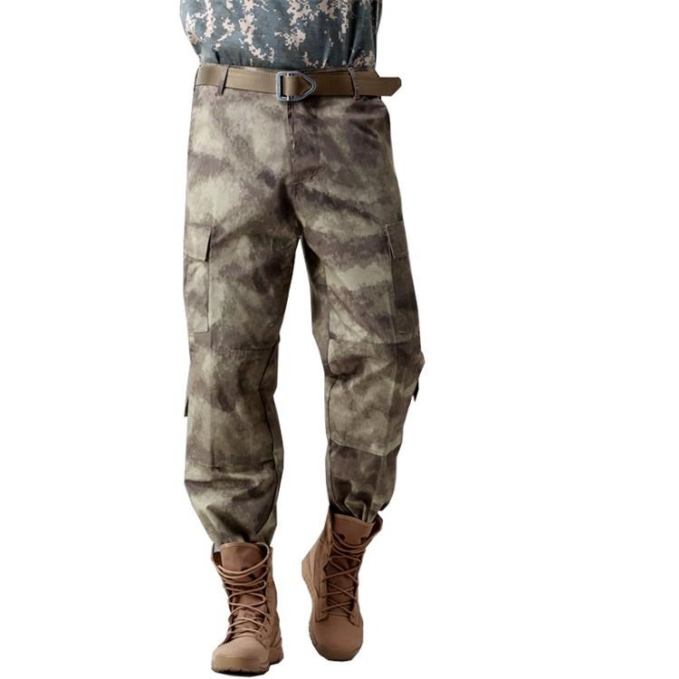 casual pants 10