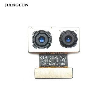 JIANGLUN Back Camera Flex Cable For Xiaomi Mi 6