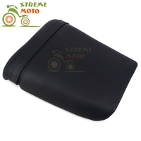 Motorcycle Rear seat Cover Cushion Pillion for HONDA CBR400 NC23