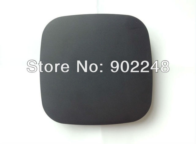 Free Shipping Cheapest Mini Android 4.1 PC Android TV Box Cortex A9 1.5Ghz 4G ROM HDMI Mini PC With Remote Control