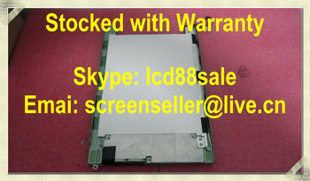 best price and quality  original  LTM09C012  industrial LCD Display