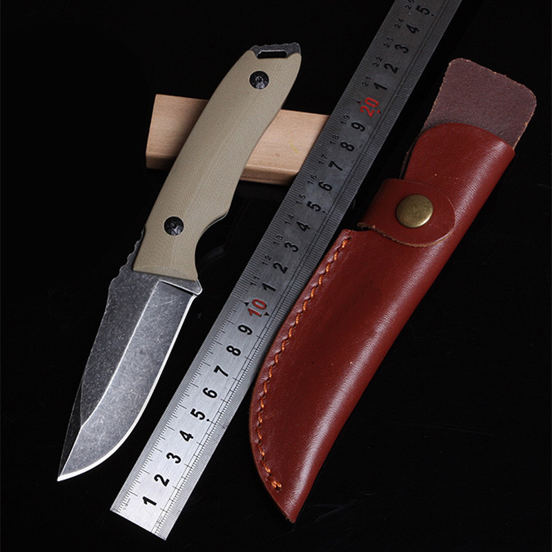 MARS MADAM Free shipping High hardness of fixed blade diving knife outdoor survival tools sharp knife G10 handle warlord of mars