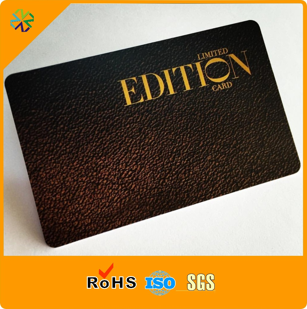 Cmyk offset printing custom plastic pvc black matte business card in cmyk offset printing custom plastic pvc black matte business card in business cards from office school supplies on aliexpress alibaba group colourmoves