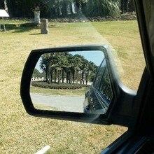 forChery Wei Lin X5 large white Jinglan mirror anti glare rearview mirror mirror reflection lens