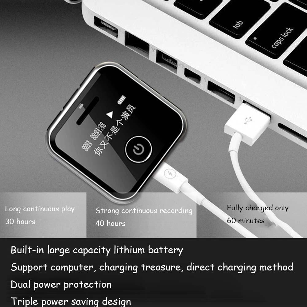E1272-Mini MP3 Player-6