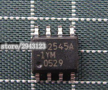 Price MIC2545A-1YM