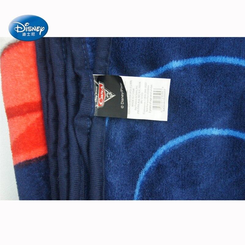 Mc Car blanket (13)
