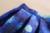 Novo 50 s Do Vintage Pintura A Óleo de Van Gogh Starry Sky 3D Digital impressão Saia De Cintura Alta Sopro Saia faldas Rockabilly Tutu Retro mujer