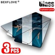 9D מזג זכוכית עבור Samsung Galaxy A50 A70 מסך מגן זכוכית עבור Samsung M20 A20 A20e A60 A80 M10 A30 a40 A50 A10 זכוכית