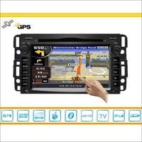 GMC savana 2009 ~ 2013 Радио аудио видео стерео CD dvd плеер GPS навигации s160 мультимедиа Системы