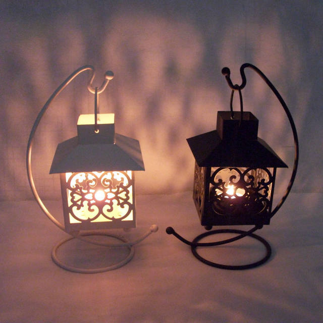 Online shop moroccan decor classic candle holders chandelier small moroccan decor classic candle holders chandelier small tea light candelabra lamp retro small house large iron candlestick craft aloadofball Gallery
