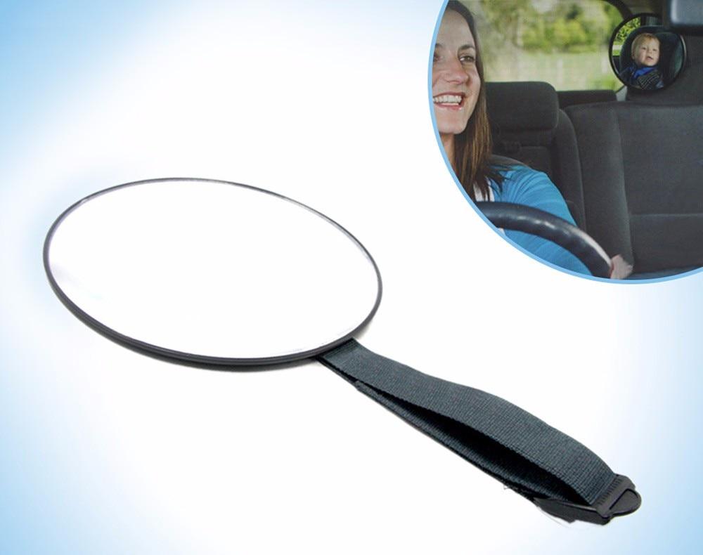 Spiegel Baby Auto : Tirol auto rücksitz sicherheit spiegel rückspiegel baby vor