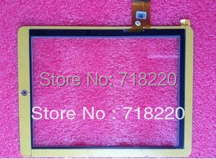 Store Free shipping new Original 8 inch touch screen for ONDA V811 QUAD CORE--Black and White