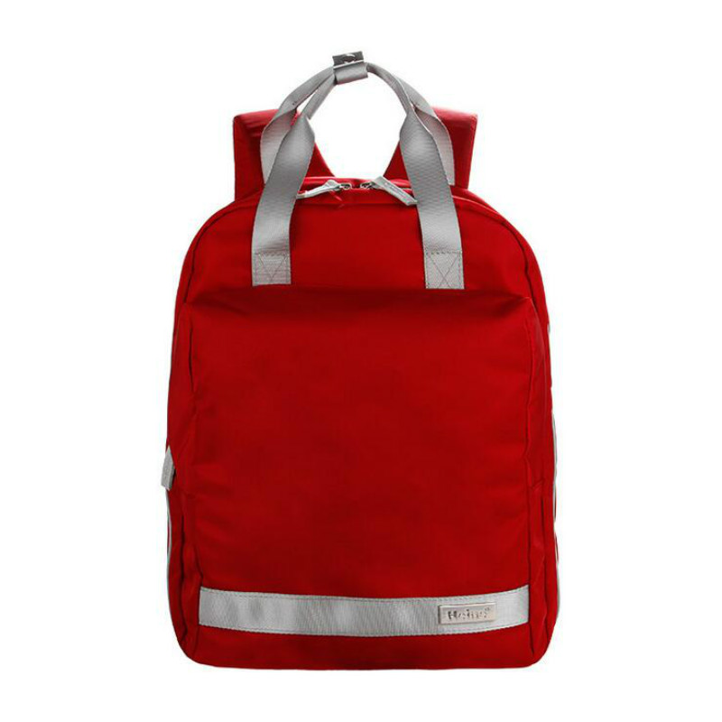 Trunk Lid Opening Ceremony Nappy Changing Diaper Bags Food Package Milk/Water Bottle Insulation Backpack Baby Carriage