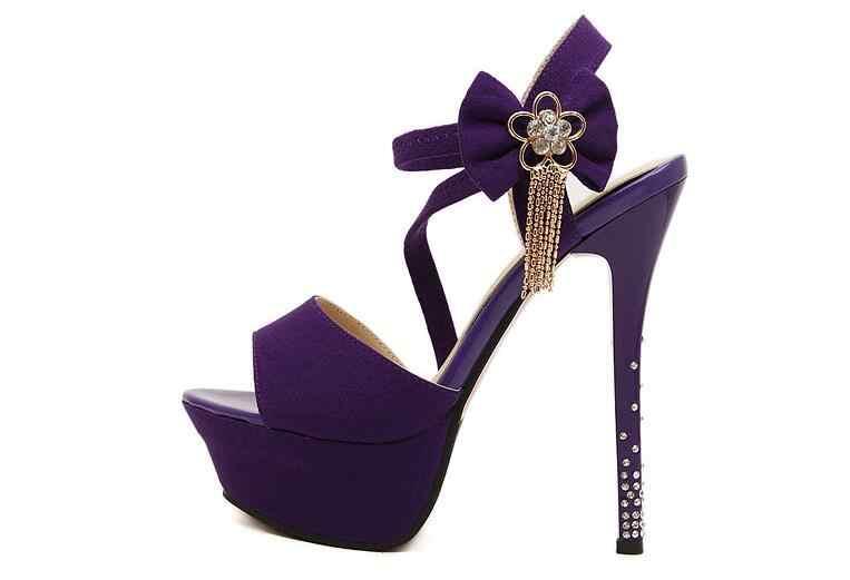 Nouveau perles mode femmes sandales appartements cheville-sangle chaussures femmes d'été sandales Flip Flop sandales noir rouge femmes chaussures