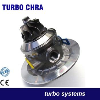 GT1749S turbo cartridge 732340-5001 732340-0001 732340-5003S 732340-5003 732340-0003 28200-4A361 732340 for Hyundai 2.5 d4cb