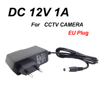 100 240v 50 60hz laptop ac adapter 24v 6a 24 volts 6 amps ac dc power adapter dc 5521 barrel plug with 0 9m eu ac cord EU Plug AC/DC Power adapter charger Power Adapter for CCTV Camera AC 100-240V DC 12V 1A (2.1mm * 5.5mm)