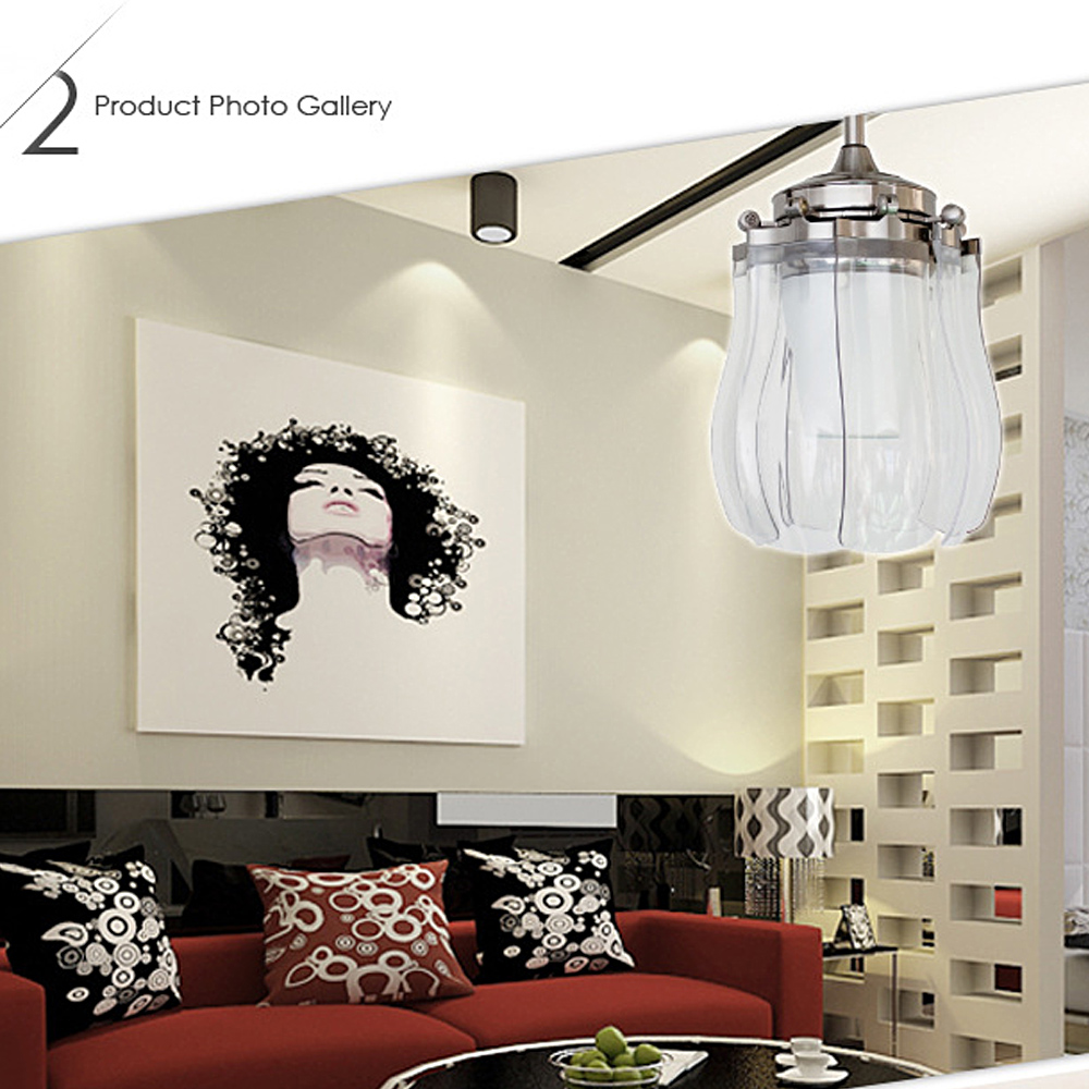Ultra quiet ceiling fan 220v luxury ceiling fan modern fan lamp for ultra quiet ceiling fan 220v luxury ceiling fan modern fan lamp for living room innovative ceiling lights with lights in ceiling fans from lights aloadofball Choice Image