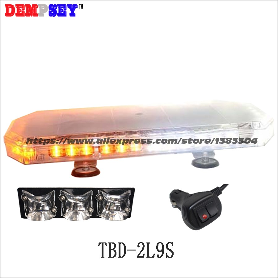China truck light bars Suppliers