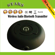 H366T Bluetooth4.0 Multi-point Wireless Audio Bluetooth Transmitter Music Stereo Dongle Receiver Adapter for TV Smart PC DVD MP3