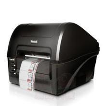 New Original C168 Thermal label printer 300dpi