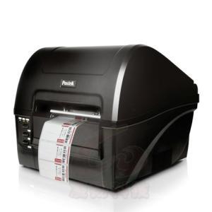 Жаңа түпнұсқалық C168 Thermal label printer - Кеңсе электроника - фото 2